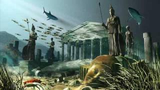 Modern Talking - Atlantis is calling (more than the sea mix)