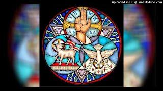 Dominika ya Utatu Mtakatifu- Huruma ya Mungu na Wokovu wa Mwanadamu - - Vatican News