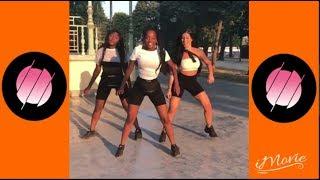 4Keus   Mignon Garçon Version Dance