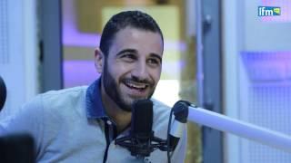 تحميل و مشاهدة طاهر مناعي : مشروعي الجاي 100% تونسي و ندائي... MP3