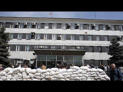 Die Kur- und Sanatoriumsbehandlung der Schuppenflechte auf ukraine