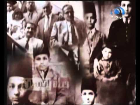 حياة الشيخ علي الطنطاوي
