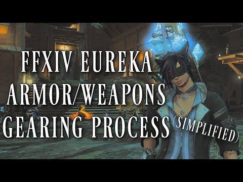 ffxiv-using-mounts-in-eureka-videos
