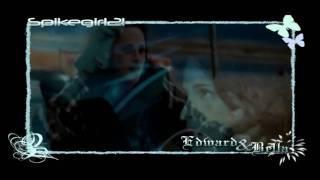 New Moon (Edward and Bella) - Bella (Soundtrack by Anek)