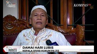 Video PA 212: Kami Tidak Lagi Bersama Prabowo Subianto MP3, 3GP, MP4, WEBM, AVI, FLV Agustus 2019