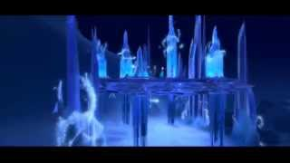 Frozen - Libre Soy  + Link De Descarga  Y