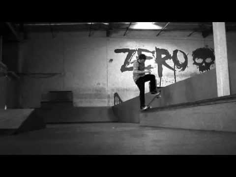 10 Tricks With Tommy Sandoval