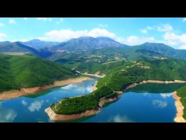 Albania 2014 - Albanian Folk Music