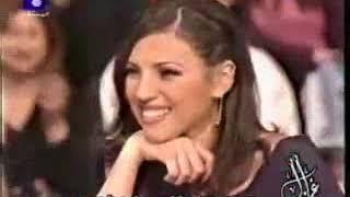 اغاني حصرية 1 الاسبانيه لعبادي الجوهر بيروت تحميل MP3