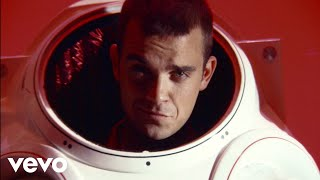 Robbie Williams - Millenium