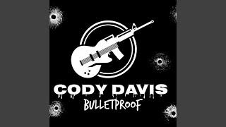 Cody Davis Back