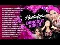 Download Lagu Kompilasi - Nostalgia Dangdut Koplo Mp3 Free