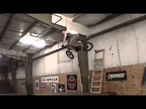 Axis Skatepark-Greatest Hits