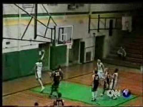 immagine di anteprima del video: SBALORDITIVO