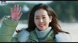 FMV - Two Lights(두개의 빛) - Park Hyung Sik(박형식)- Two Lights: Relúmĭno- 두개의 빛: 릴루미노 OST Vietsub