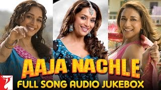 Full Songs | Salim-Sulaiman | Madhuri Dixit   - YouTube