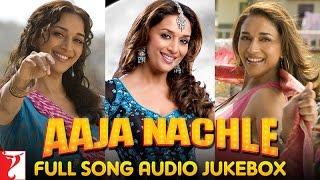 Aaja Nachle Audio Jukebox | Full Songs | Salim-Sulaiman