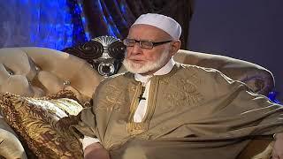محاولة اغتيال القيادي الجزائري أحمد بن بلة في طرابلس