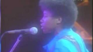 Joan Armatrading -  (I Love It When You) Call Me Names