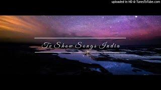 Sujal Bgm - Kahin To Hoga - Star Plus