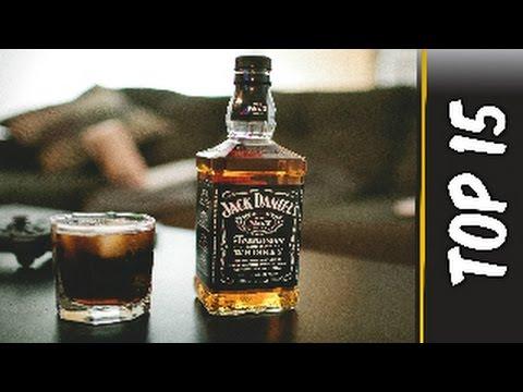 Vitebsk la codificación del alcohol