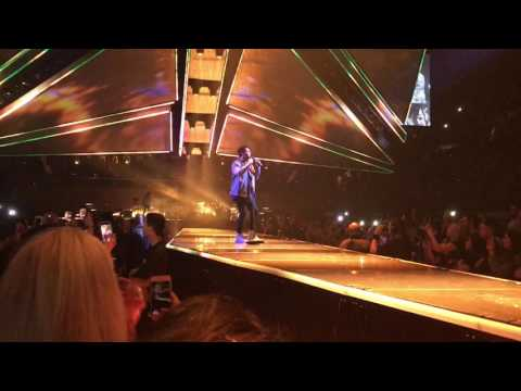 The Weeknd True Colors Chords Lyrics How To Play Guitar