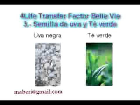 4Life Transfer Factor Belle Vie   Salud para la Mujer Éxito con Ayudando sin  Fronteras. Pregúntenos