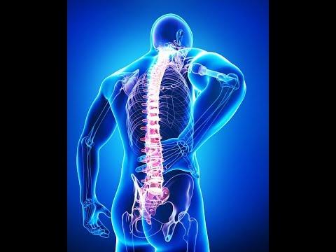 Tratamentul artritei Tratamentul artritei