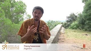 Les extraits du Sommet #047 – Thierry Casasnovas 2e