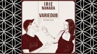 Irie Nanara meets Variedub - 06 EVOLUTION DUB