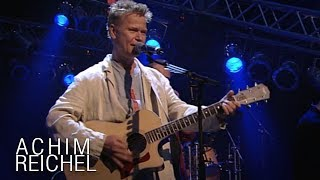 Achim Reichel - Pest an Bord (Live in Hamburg, 2003)