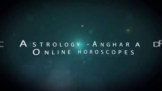 Angharad Reese Celtic Astrology