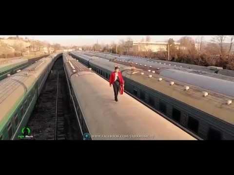 Дилшод & Шон мс - Ошик (2015)