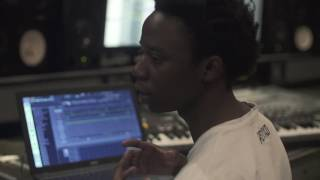 DJ Vigilante (Feat. Cassper Nyovest & Carpo) - Ayeye [The Making Of]