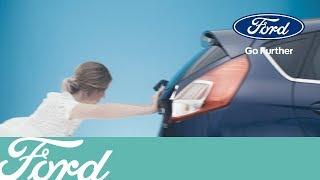 Hoe bespaar je brandstof met jouw Ford