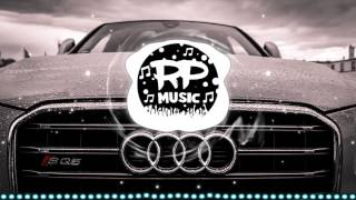 Future   Mask Off (Politik Trap Remix)