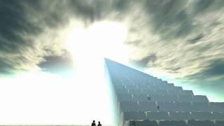 escalera al cielo - instrumental