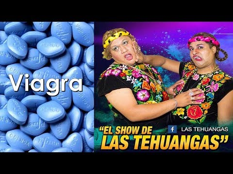 mp4 Farmacia San Pablo Viagra, download Farmacia San Pablo Viagra video klip Farmacia San Pablo Viagra