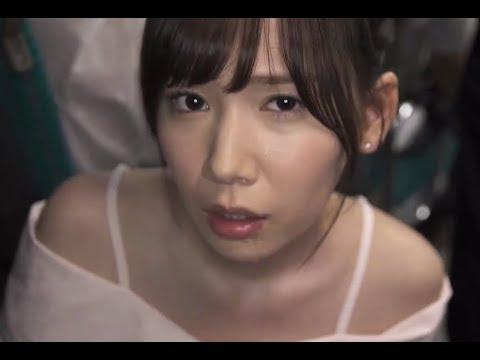 Tsumugi Akari / 明里つむぎ / 아카리 츠무기 / IPX 087