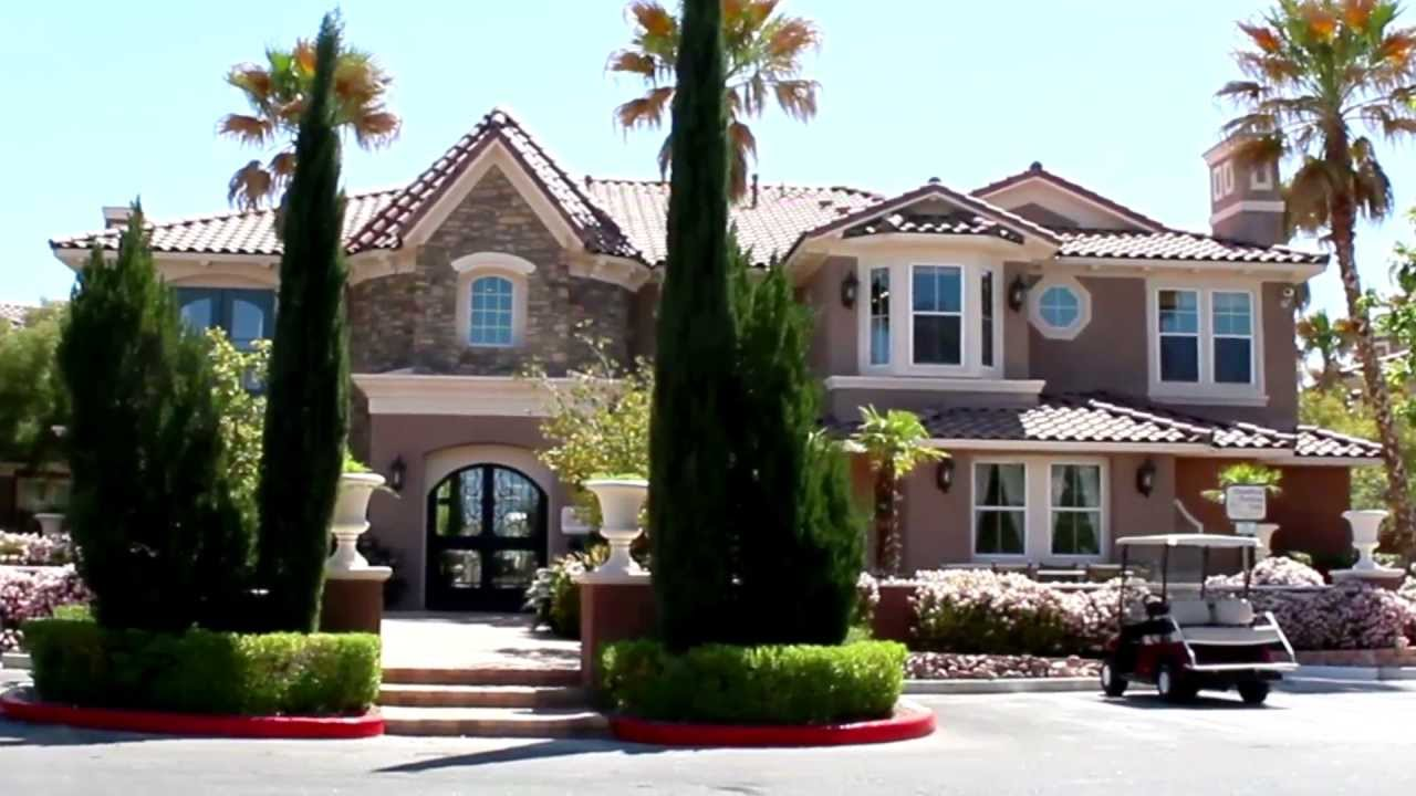 Lifestyle Real Estate Video