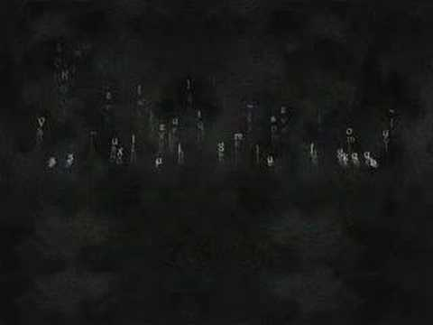 Gothic: Universe Edition