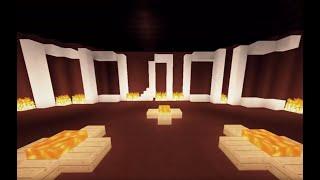 ШОУ ГОЛОС - Minecraft | Пародия