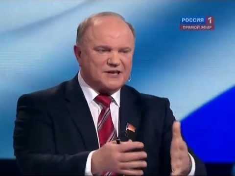 , title : 'Дебаты Зюганов Путин 27.02.2012'