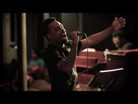 Bilal - Is This Love
