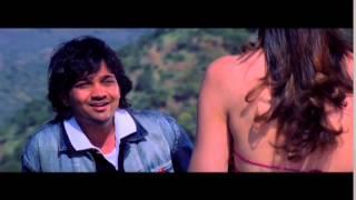 Yaad Teri Pal Bhar - Song – Khota Sikka – Jaat Ke Thaath