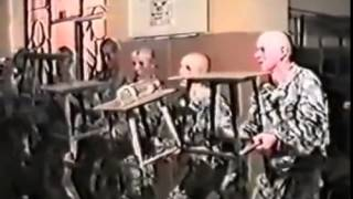 Не для слабонервных!!!Страшная правда Российская армия Secrets Russian army