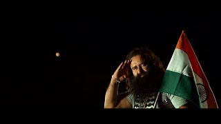 Desh Promo - MSG: The Messenger