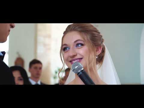 Галай Владислав(Galay production ), відео 3