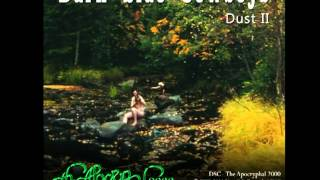 Dark Side Cowboys - The Apocryphal 2000 - Dust II (2000)