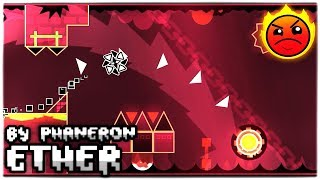 descargar geometry dash 2.11 para pc gratis mega